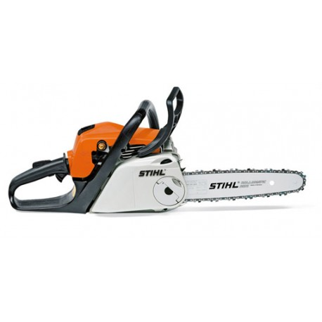 Stihl MS 181 C-BE, 35/PMM3
