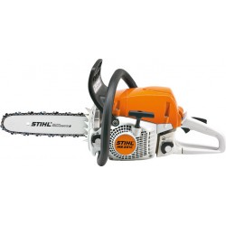 Stihl MS 231 C-BE, 35/PM3